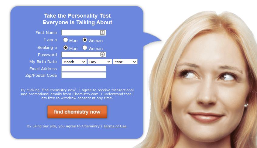 chemistry.com-homepage