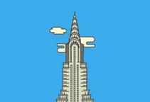 viral-marketing-case-study-skyscraper-technique-huge-traffic-preview
