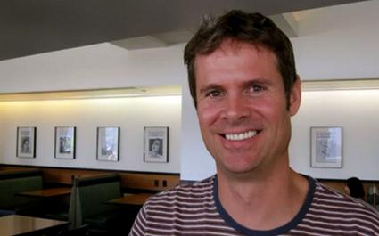 10-amazing-entrepreneurs-by-age-30-Tim-Westergren-Pandora-WOB-blog