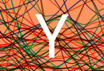 Y-Combinator-the-startup-zeitgeist-preview-2