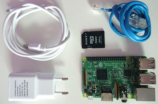 raspberry-pi-bez-monitora